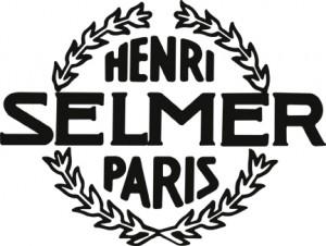Selmer_Logo