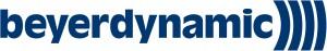 beyerdynamic_RGB
