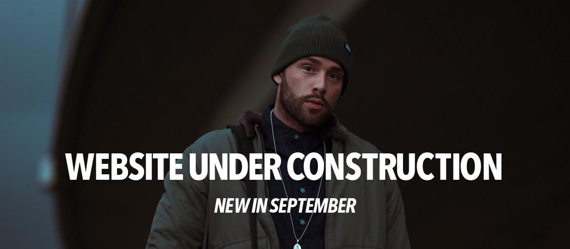 maxmerseny-under-construction