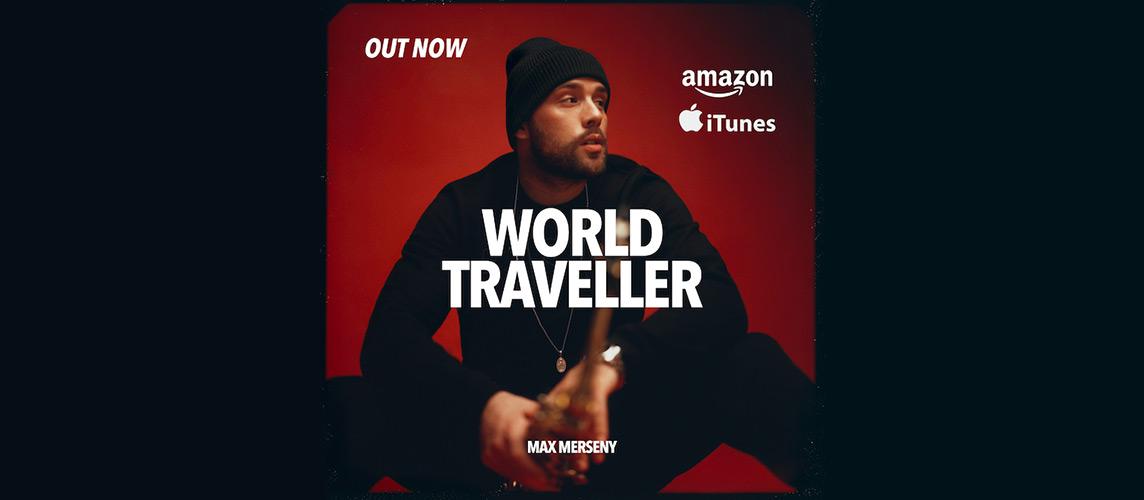 maxmerseny-worldtraveller